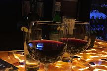 Umbra Winery, Grapevine, United States