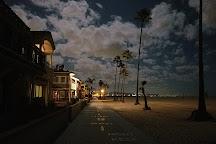 Lovell Beach House, Newport Beach, United States