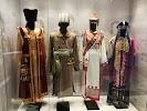 Музей современной истории России, Тверская улица, дом 20/1 на фото Москвы