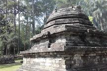 Sumberawan Temple, Malang, Indonesia