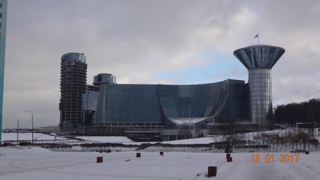 Фото Московская область: Министерство здравоохранения Московской области