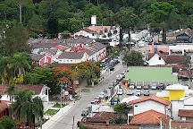 Casa do Papai Noel, Penedo, Brazil