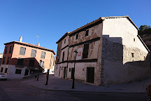 Casa Museo de la Ribera, Penafiel, Spain