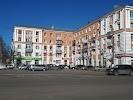 Ромашка-фарм, аптека, улица Орджоникидзе на фото Твери