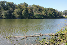 Sequoyah Park, Knoxville, United States