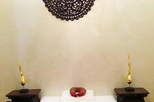 Sunee Thai Massage Center II, Rome, Italy