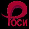 """ООО """"РОСИМЕД"""", Кондратьевский проспект, дом 1 на фото Санкт-Петербурга"""