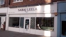 Sabai Leela