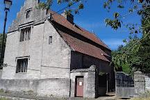 Ellys Manor House, Grantham, United Kingdom