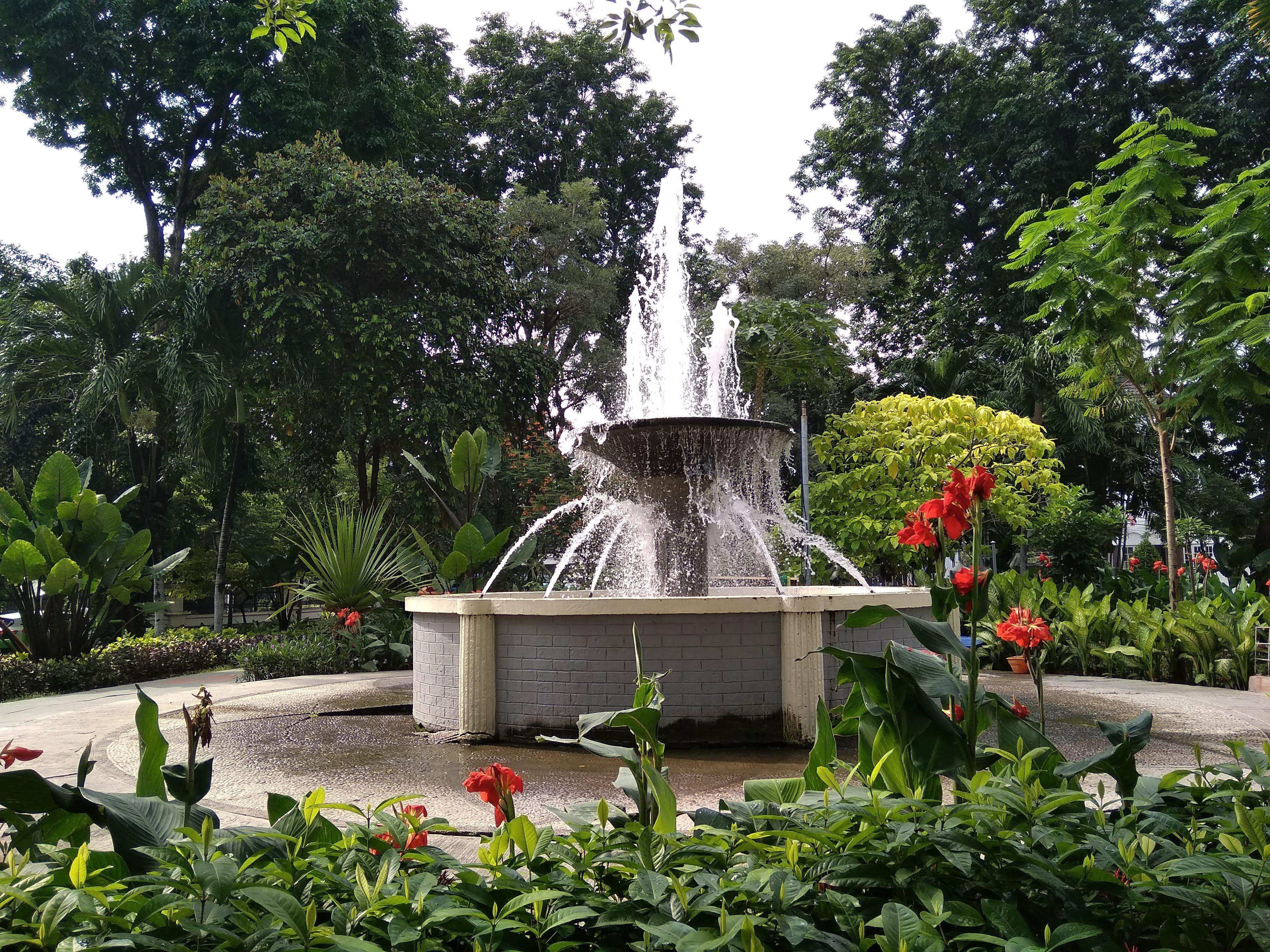 Taman Biliton