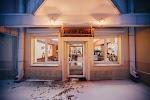 Chop-Chop, бульвар Гагарина, дом 68Б на фото Иркутска