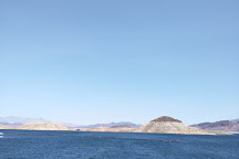 Vegas Water Sports, Las Vegas, United States