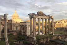 Rome X Love - Your Choice Travel, Rome, Italy