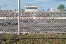Riverhead Raceway, Riverhead, United States