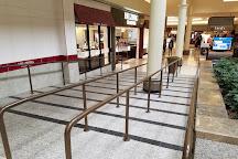 Penn Square Mall, Oklahoma City, United States