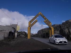 Certificaciones ABC del Perú EIRL 0