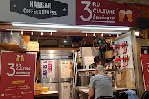 3rd Culture Brewing Co., Singapore, Singapore