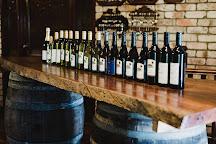Carldenn Homestead Wines, Bickley, Australia
