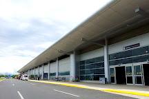 Liberia Costa Rica Airport Transfers, Liberia, Costa Rica