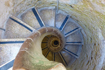 Xerri's Grotto, Xaghra, Malta