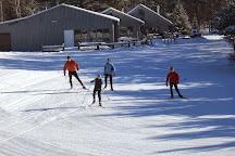 Cross Country Ski Headquarters, Roscommon, United States