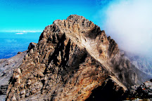 Mount Olympus, Thessaly, Greece