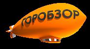 Горобзор - gorobzor.ru Информационо - новостной портал, улица Октябрьской Революции на фото Уфы