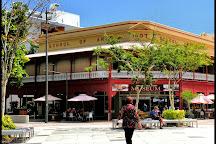 Tolga Historical Society and Museum, Tolga, Australia