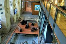 Musee de la Marine de Loire, Chateauneuf-sur-Loire, France