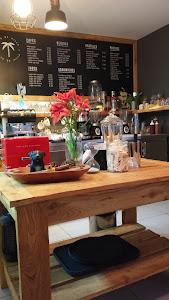 Café de Villa 5