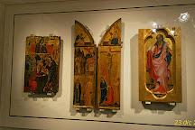 Collezione d'Arte dell'Ente Cassa di Risparmio di Firenze, Florence, Italy