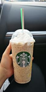 Starbucks 6