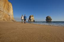 Great Ocean Road Tours - Day Tours, Dandenong, Australia