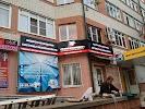Ставкомвидео+, улица Льва Толстого на фото Ставрополя
