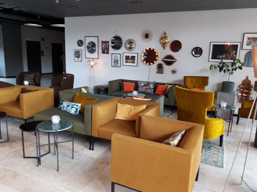 Quality Hotel Winn Haninge