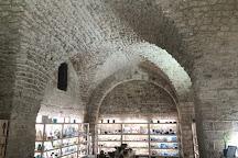 Art 192, Acre, Israel