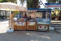 Olbia Park, Kemer, Turkey