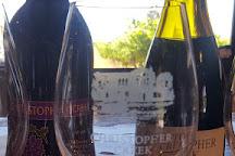 Christopher Creek Winery, Healdsburg, United States