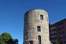 Torre Guevara, Potenza, Italy