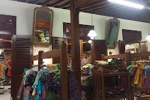 Visit Batik Rumah on your trip to Yogyakarta Region or Indonesia f9f74372e2