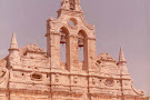 Monastery of Arkadi