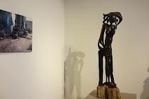 Makonde Art Museum, Ise, Japan