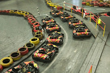 KARTMANIA, Cork, Ireland