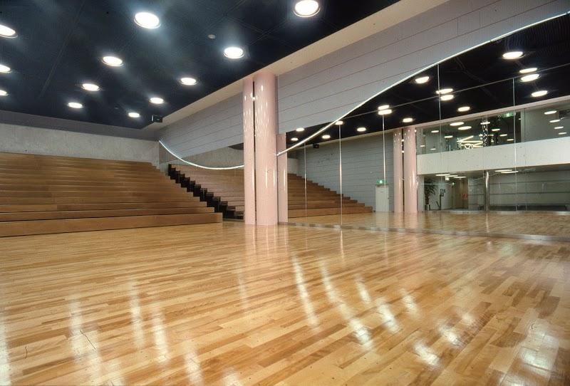 明海 大学 オープン カレッジ