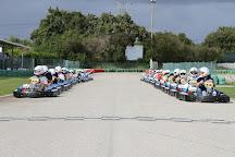Karting Almancil Fun Park, Almancil, Portugal