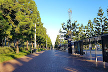 Sydney Olympic Park, Sydney Olympic Park, Australia