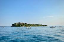 Jamaica Beach, Sirmione, Italy