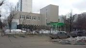 Детская Музыкальная Школа им. Ф. И. Шаляпина, Солнцевский проспект, дом 10 на фото Москвы