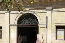 Palazzo Settanni, Rutigliano, Italy