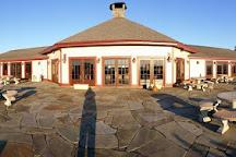 Honora Winery & Vineyard, Jacksonville, United States